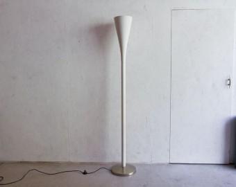 Archivio illuminazione luciano colantonio for Lampada luminator